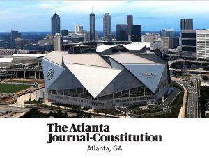 Section Atlanta New