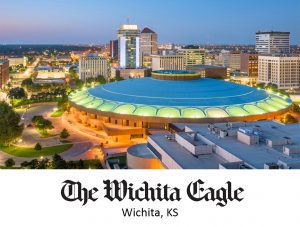 Section Wichita New